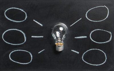 7 Ideen für Video-Content, wenn du noch ganz am Anfang stehst