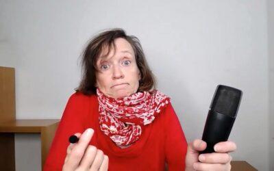 Handy-Videos drehen: Was du brauchst und was es kostet
