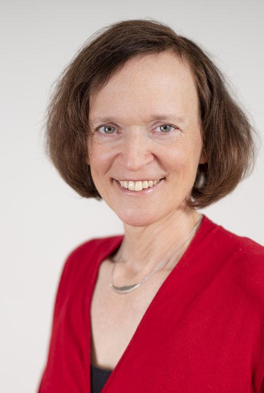 Monika Bodenstein